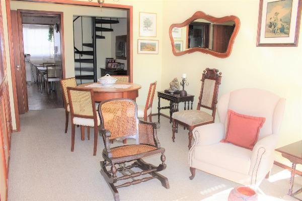 Apartamento à venda com 3 dormitórios em Moinhos de vento, Porto alegre cod:3949 - Foto 6