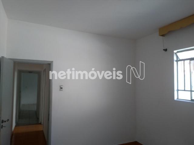 Casa à venda com 5 dormitórios em Glória, Belo horizonte cod:759915 - Foto 17