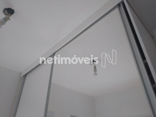 Casa à venda com 5 dormitórios em Glória, Belo horizonte cod:759915 - Foto 8