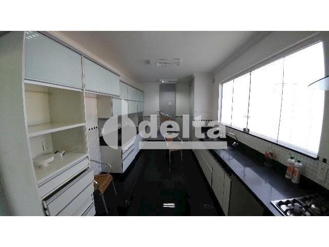 Casa para alugar com 0 dormitórios em Patrimônio, Uberlândia cod:559204 - Foto 15