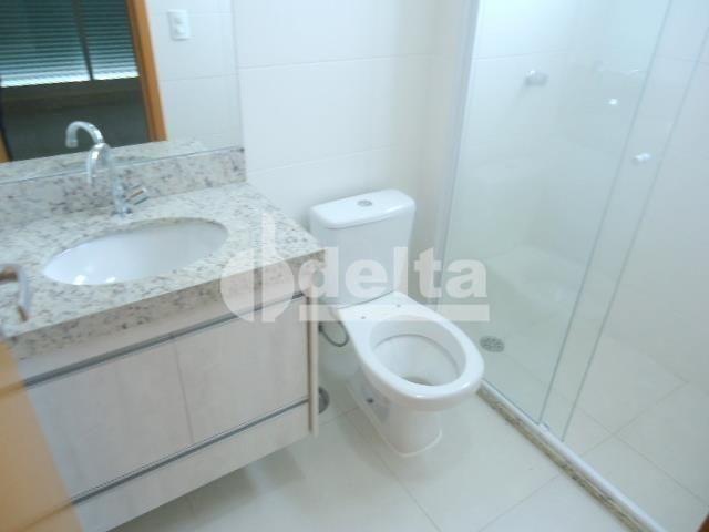 Apartamento à venda com 2 dormitórios em Copacabana, Uberlândia cod:31527 - Foto 10