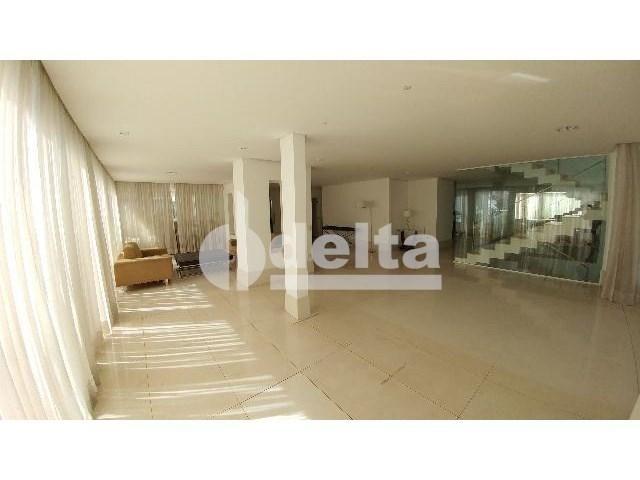 Casa para alugar com 0 dormitórios em Patrimônio, Uberlândia cod:559204 - Foto 11