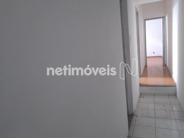Casa à venda com 5 dormitórios em Glória, Belo horizonte cod:759915 - Foto 15