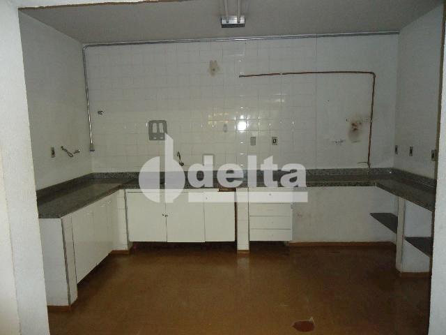 Galpão/depósito/armazém para alugar em Nossa senhora aparecida, Uberlândia cod:561586 - Foto 10