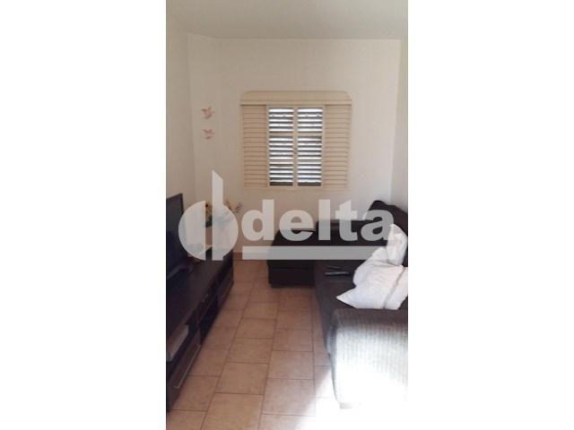 Casa para alugar com 3 dormitórios em Jardim brasília, Uberlândia cod:301289 - Foto 5