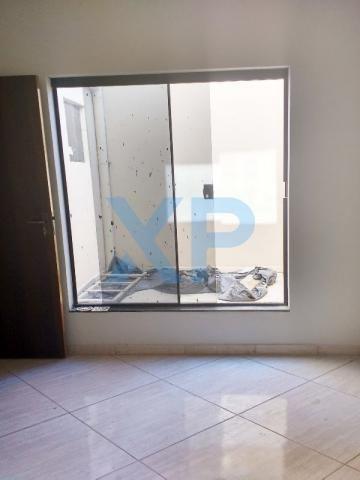 Apartamento à venda com 3 dormitórios em Interlagos, Divinopolis cod:AP00036 - Foto 16