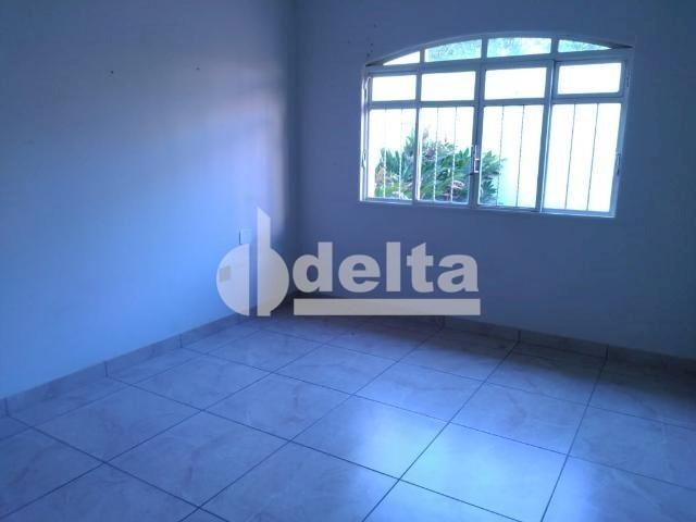 Escritório para alugar em Saraiva, Uberlândia cod:598445 - Foto 18