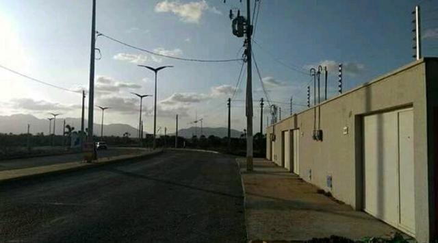 Loteamento Mãe Rainha Urbanismo. Sem consulta Spc Serasa - Foto 15