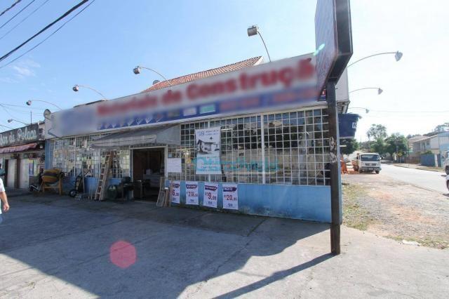 Casa de material para construção a venda - Foto 2