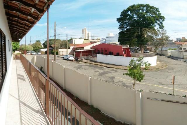 Sobrado comercial/ Residencial - Perto da Av Duque de Caxias 250 m² - Foto 11