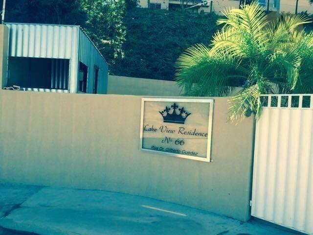 Cobertura com 2 dormitórios à venda, 122 m² por r$ 370.000 - lagoa - macaé/rj - Foto 4