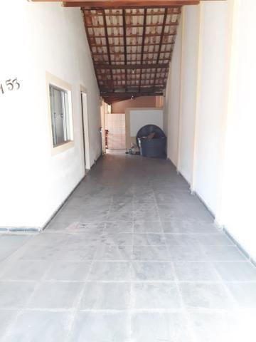 Casa 2 Quartos Sendo 1 Suíte Bairro Cohab Nova - Foto 3