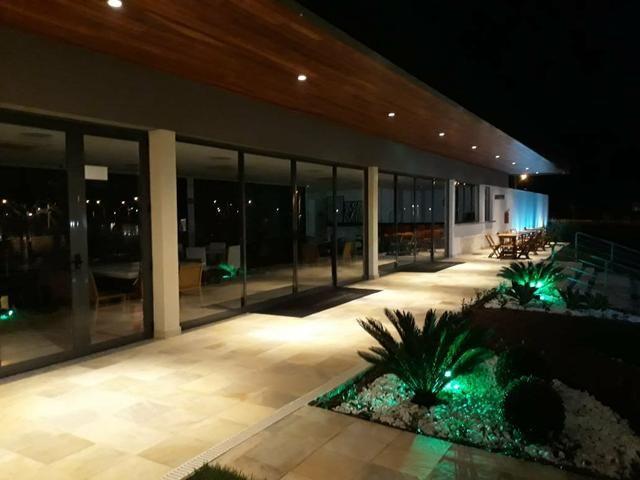 MkCód: 101Terreno no Condomínio Terras Alphaville em Cabo Frio ! - Foto 2