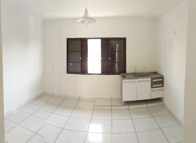 Sobrado comercial/ Residencial - Perto da Av Duque de Caxias 250 m² - Foto 8