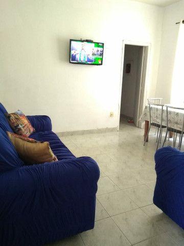 Imobiliária Nova Aliança!!! Excelente Apartamento na Av Nações Unidas em Muriqui  - Foto 6
