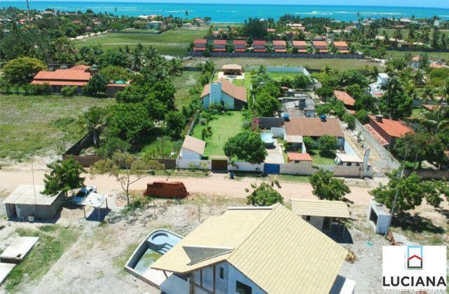 Casa em Condomínio de praia - Serrambi (Cód.: lc085) - Foto 18