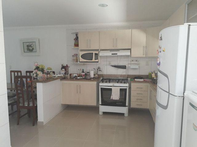 Casa na ilha condomínio Araua temporada - Foto 2