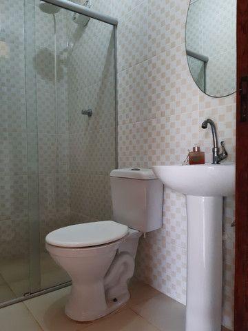 Aluguel - Casa confortável para Temporada - Guriri - ES - Foto 20