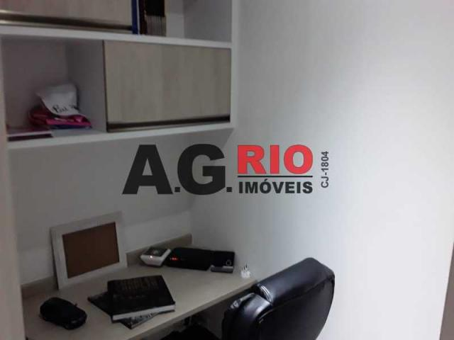 Casa de condomínio à venda com 3 dormitórios cod:FRCN30031 - Foto 15
