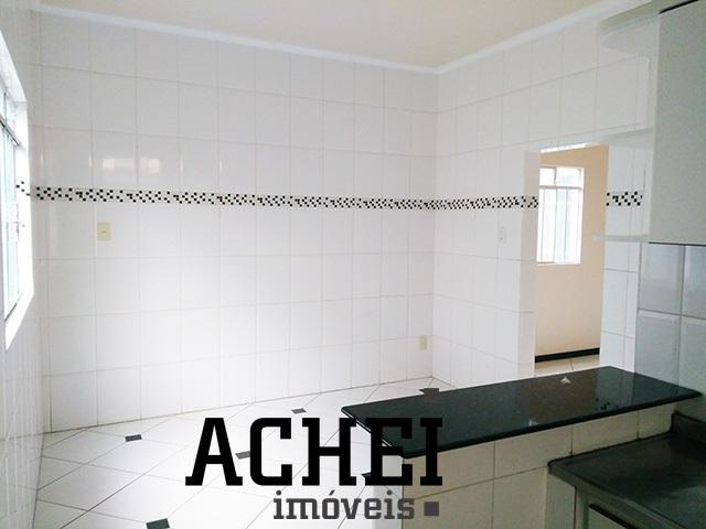 Casa para alugar com 2 dormitórios em Sao jose, Divinopolis cod:I04030A - Foto 8