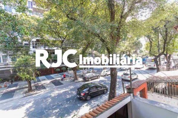 Casa à venda com 3 dormitórios em Tijuca, Rio de janeiro cod:MBCA30183 - Foto 15