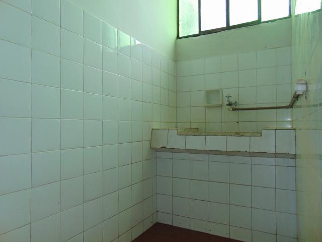 Apartamento para alugar com 3 dormitórios em Centro, Divinopolis cod:25132 - Foto 11