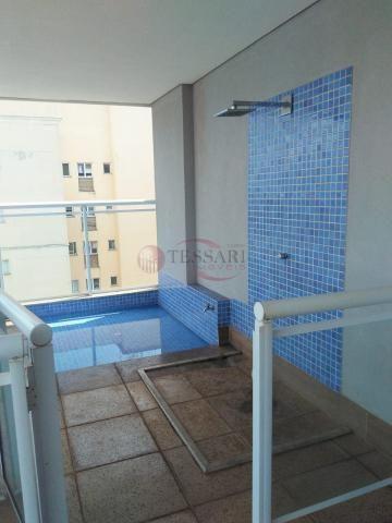 Apartamento para alugar com 1 dormitórios cod:16456 - Foto 10