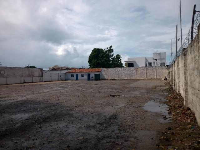 D 264 Excelente Terreno Murado em Jaraguá - Foto 6