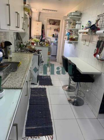 Apartamento à venda com 4 dormitórios cod:FLAP40033 - Foto 7