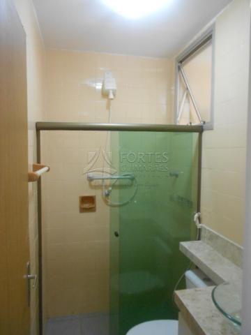 Apartamento para alugar com 1 dormitórios em Centro, Ribeirao preto cod:L13007 - Foto 14