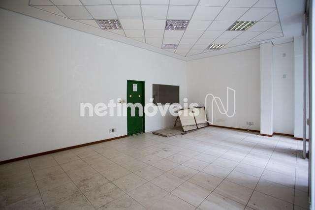 Escritório para alugar em Comércio, Salvador cod:720213 - Foto 12