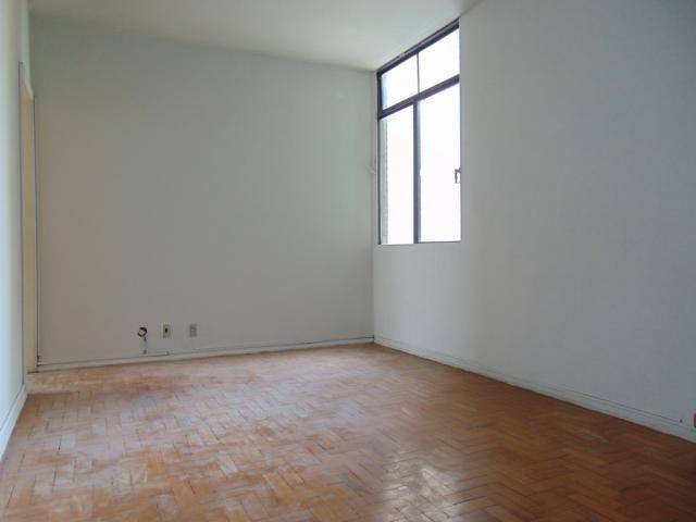 Apartamento para alugar com 3 dormitórios em Centro, Divinopolis cod:25132