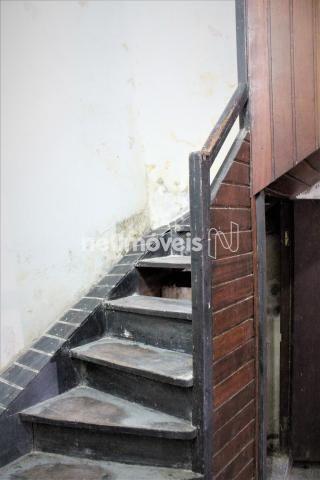 Loja comercial para alugar em Baixa dos sapateiros, Salvador cod:730920 - Foto 6