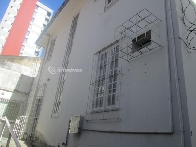 Escritório para alugar com 5 dormitórios em Graça, Salvador cod:605694 - Foto 3