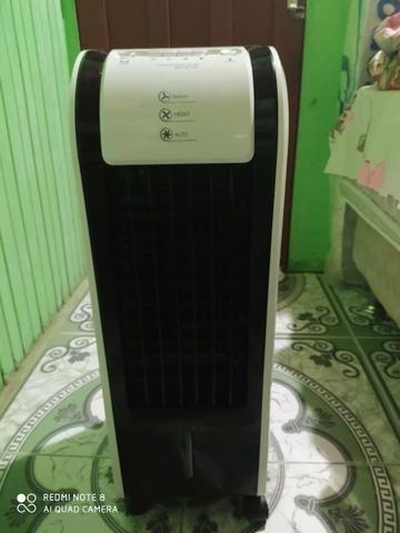 Climatizador de ar - Foto 4