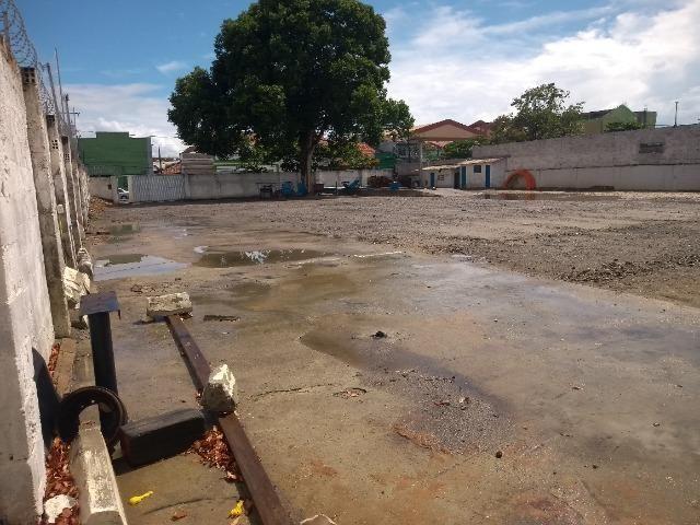 D 264 Excelente Terreno Murado em Jaraguá - Foto 10
