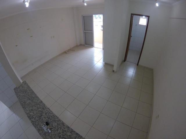 Apartamento para alugar com 1 dormitórios cod:L7103