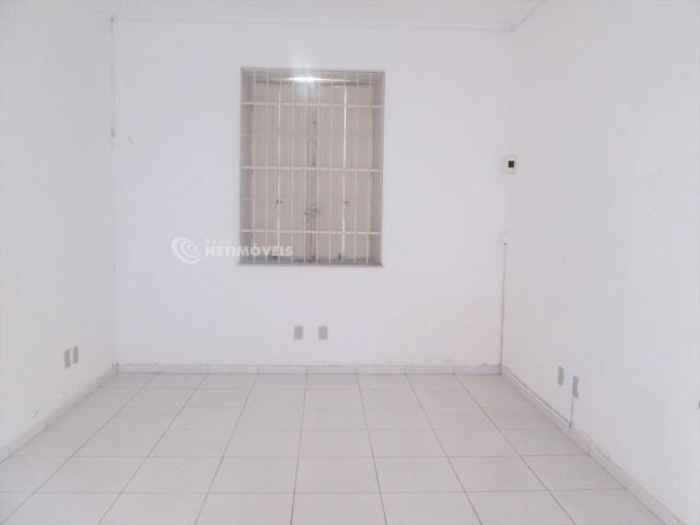 Escritório para alugar com 5 dormitórios em Graça, Salvador cod:605694 - Foto 15