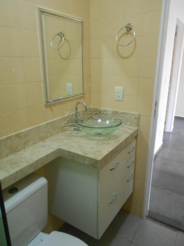 Apartamento para alugar com 1 dormitórios em Centro, Ribeirao preto cod:L13007 - Foto 16