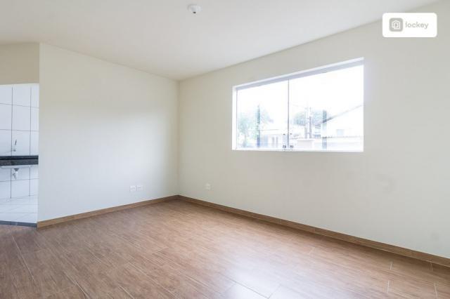 Apartamento com 75m² e 2 quartos - Foto 3