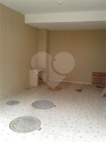 Casa de vila à venda com 2 dormitórios em Olaria, Rio de janeiro cod:359-IM469048 - Foto 9