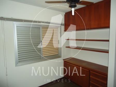Apartamento para alugar com 1 dormitórios em Jd sumare, Ribeirao preto cod:32062 - Foto 5