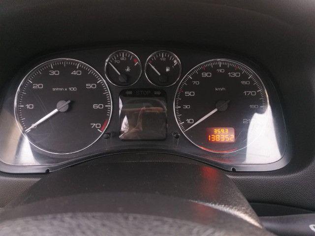 307 Sedan - Foto 4
