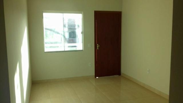 612- Lindo Apartamento- Iguaba- RJ - Foto 7