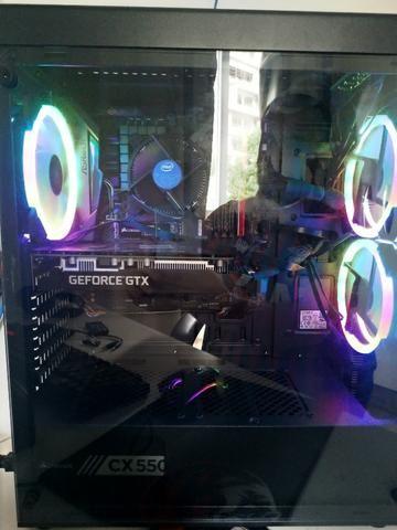 PC Gamer - Foto 2