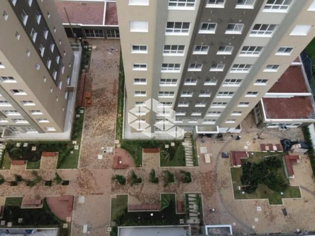 Apartamento à venda com 3 dormitórios em Jardim carvalho, Porto alegre cod:9917181 - Foto 2