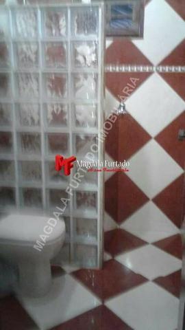 4027 - Duplex com 4 quartos, ótima para sua moradia em Unamar - Foto 8