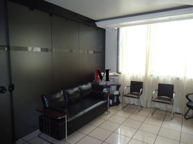 Alugamos casa estilo sobrado proximo ao shopping com 4 suites - Foto 14