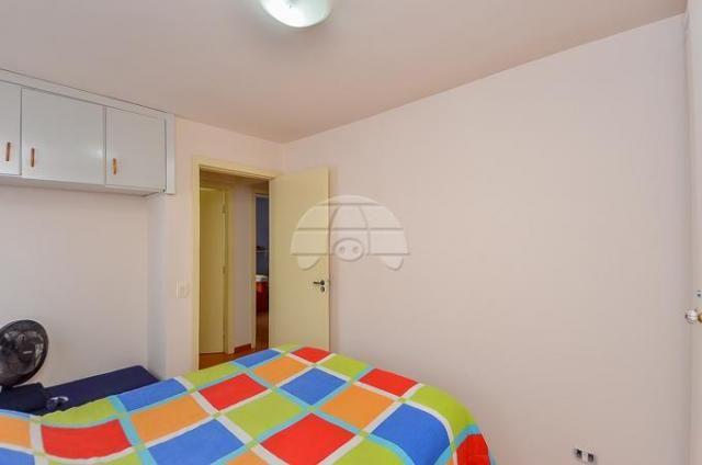 Apartamento à venda com 3 dormitórios em Portão, Curitiba cod:155166 - Foto 11