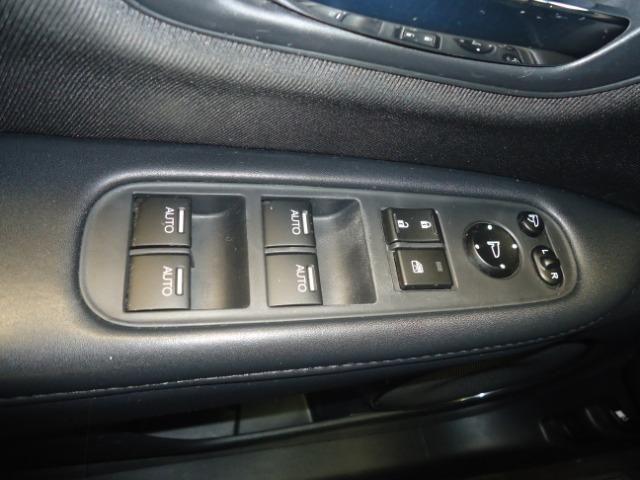 Honda Hr-v EXL - Foto 10